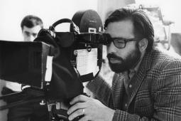 Francis Ford Coppola II